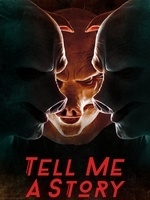 Tell Me a Story- Seriesaddict